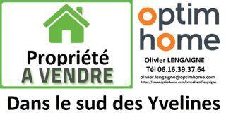 Propriété Commune des Yvelines 476 (78000)