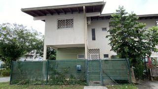 Maison REMIRE MONTJOLY 119 (97354)
