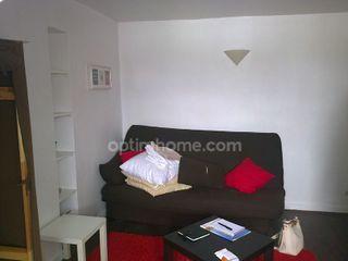 Appartement VERSAILLES 20 (78000)