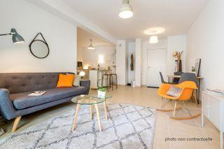 Appartement MARSEILLE 9EME arr 50 (13009)