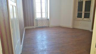 Appartement ancien TRIZAC 160 (15400)