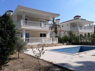Villa Avsallar 180 m² ()