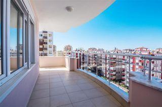 Penthouse Alanya 339 m² ()