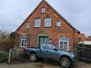 Baugrund für Ein- / Zweifamilienhäuser laage-Liessow  ()