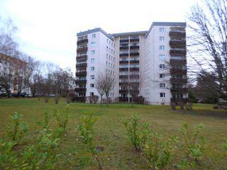Etagenwohnung Mainz 70 m² ()