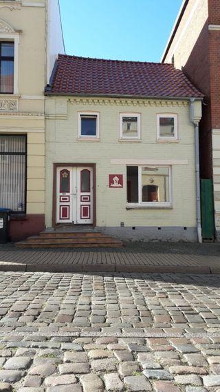 Häuser Lübz 86 m² ()
