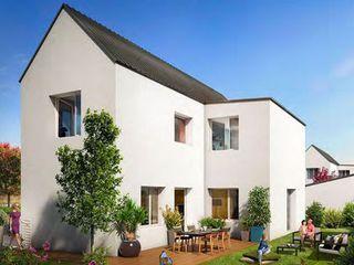 Maison BEAUZELLE 83 m² (31700)