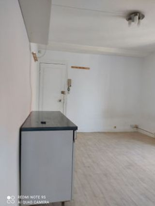 Appartement PITHIVIERS 22 (45300)