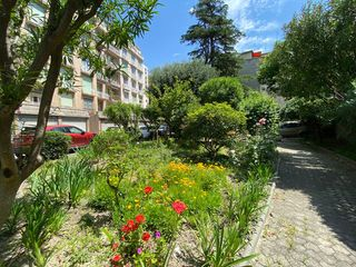 Appartement NICE 98 (06000)