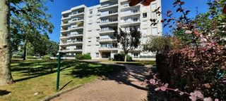 Appartement TAVERNY 59 (95150)